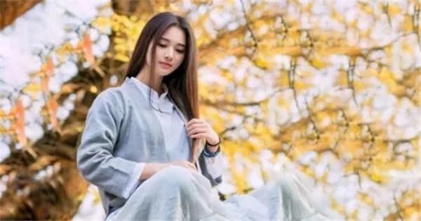 10 chân lý 'mặc kệ đời' giúp bạn sống ung dung, tự do hạnh phúc - Ảnh 1