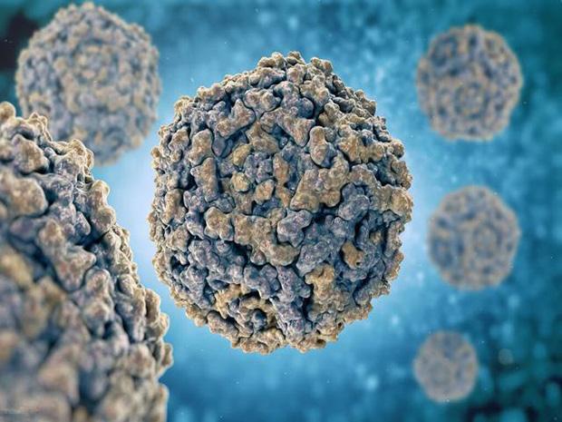 Người phụ nữ được chẩn đoán mắc ung thư gan, bác sĩ nhắc nhở: 3 đồ vật này trong bếp nếu không vứt bỏ ngay thì cả nhà có thể mắc bệnh - Ảnh 2