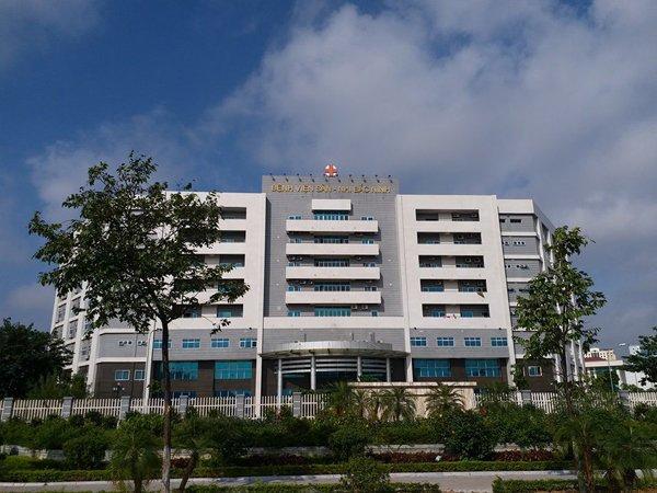 Vụ 4 cháu bé tử vong tại Bắc Ninh: Đình chỉ kíp trực, niêm phong toàn bộ thuốc để điều tra - Ảnh 1