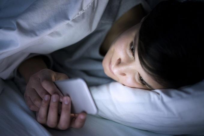 7 thói quen làm trước khi đi ngủ sẽ khiến da đẹp hơn bất kì loại mỹ phẩm nào, sáng dậy xinh tươi không cần make up - Ảnh 7