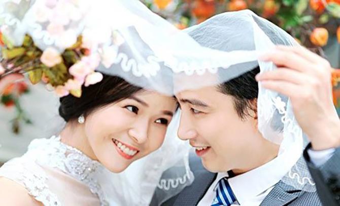 Cực ít người biết: Đây chính là cách giúp các cặp vợ chồng hạnh phúc cả đời, chẳng bao giờ to tiếng - Ảnh 1