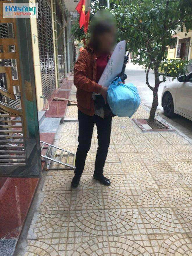 Vụ cháu bé bị giúp việc bạo hành dã man ở Hà Nam: Sức khỏe cháu bé giờ ra sao? - Ảnh 1