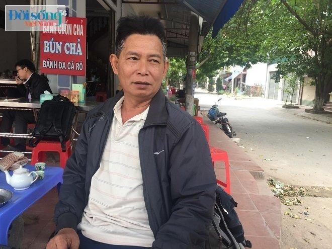 Vụ cháu bé bị giúp việc bạo hành dã man ở Hà Nam: Sức khỏe cháu bé giờ ra sao? - Ảnh 5