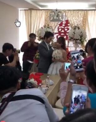 Ngỡ ngàng với quà quý mẹ Khởi My tặng Kelvin Khánh ngày cưới - Ảnh 4