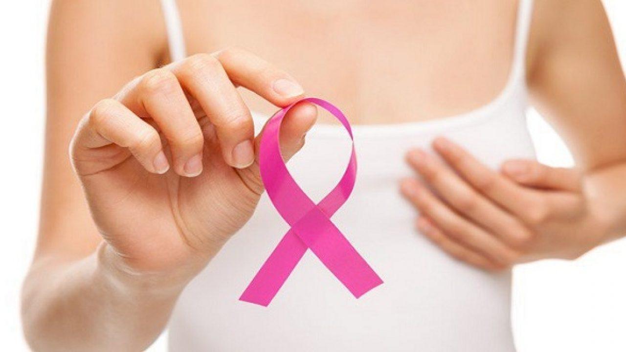 11 loại ung thư hay gặp sau tuổi 40, phổ biến nhất là ung thư đường tiêu hóa - Ảnh 1