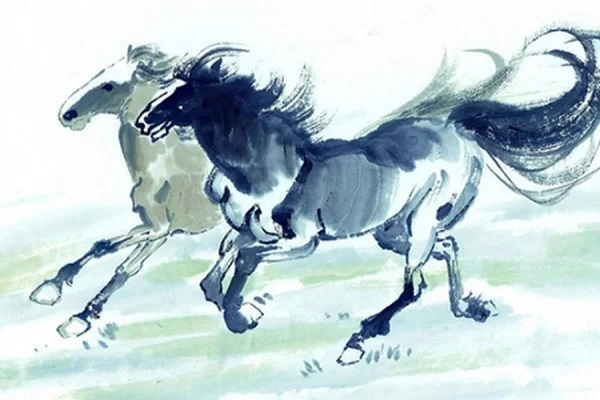 3 con giáp xui xẻo, đen đủi đủ đường khi bị hung tinh theo sát trong tháng 9 âm lịch - Ảnh 3