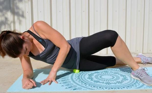 4 thói quen tốt sau khi tập luyện giúp bạn giảm cân nhanh hơn - Ảnh 4