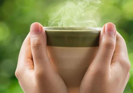 5 nguyên tắc quan trọng khi ăn sáng để giảm cân nhanh và hiệu quả nhất - Ảnh 1