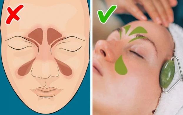 6 tác dụng thần kỳ của cây lăn mặt với làn da, chị em đừng bỏ qua - Ảnh 4