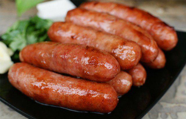 Cảnh báo 5 món ăn vặt rẻ bèo, có mặt ở khắp nơi mà trẻ nhỏ rất 'nghiện' nhưng có thể là tác nhân gây ung thư cực mạnh cha mẹ cần hạn chế cho con ăn - Ảnh 3