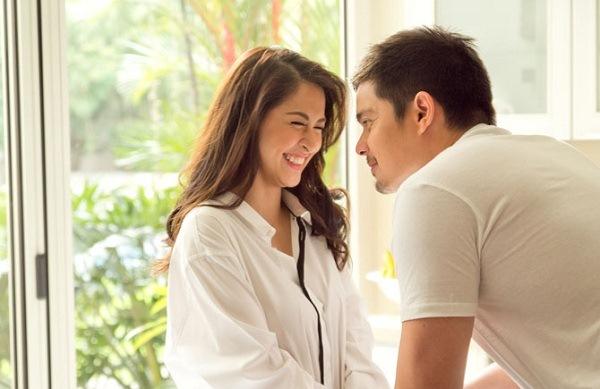 Muốn hôn nhân hạnh phúc hãy tránh xa 3 điều tối kỵ này - Ảnh 1