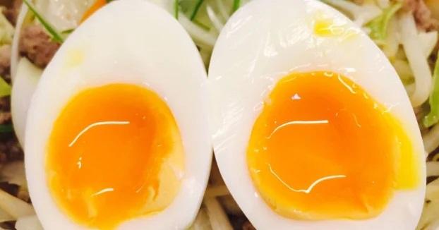 Những loại thực phẩm dễ gây độc tố nếu không được nấu chín - Ảnh 1