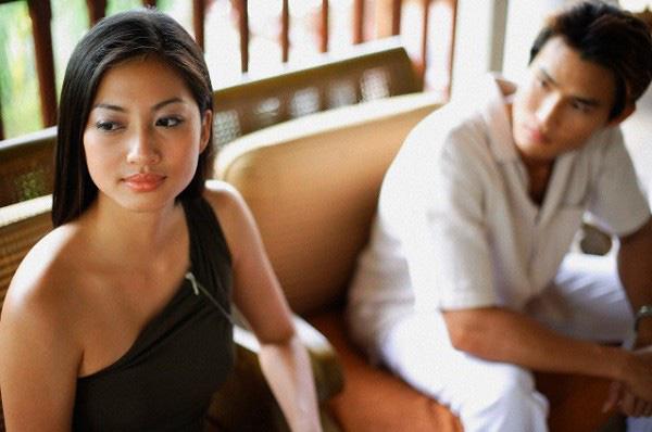 Tại sao có những người say mê đến phát cuồng mẹ đơn thân hoặc phụ nữ từng ly hôn vướng bận con nhỏ? - Lý do đàn ông đưa ra thật sự khá sốc - Ảnh 2