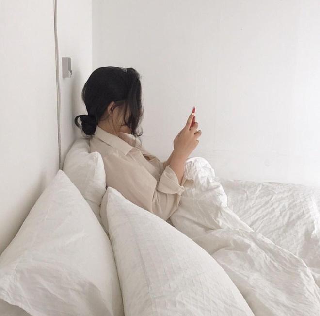 Thường xuyên đi ngủ sau 12 giờ đêm, cơ thể của bạn sẽ có nguy cơ gặp phải 4 vấn đề sức khỏe nghiêm trọng - Ảnh 1