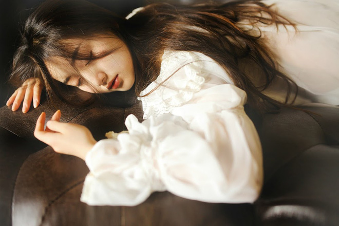 Thường xuyên đi ngủ sau 12 giờ đêm, cơ thể của bạn sẽ có nguy cơ gặp phải 4 vấn đề sức khỏe nghiêm trọng - Ảnh 2
