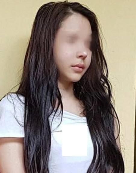 Phạm Thị Mai Liên - chủ spa trẻ đẹp đi khách kiêm môi giới mại dâm - Ảnh 1
