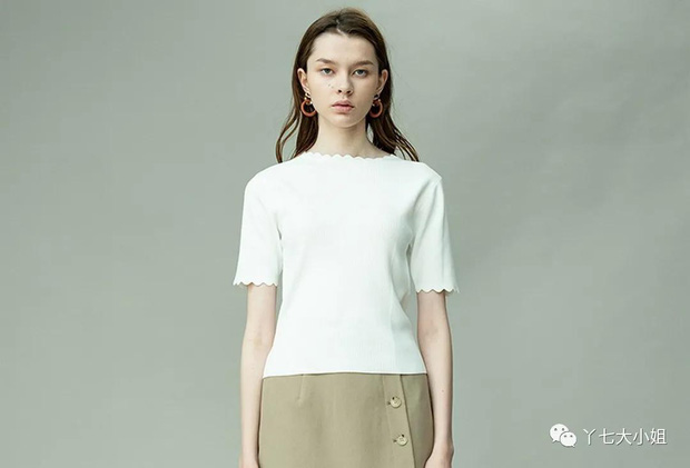 4 kiểu áo phông cực kỳ kém sang mà bạn đừng dại rinh về cho chật nhà - Ảnh 4