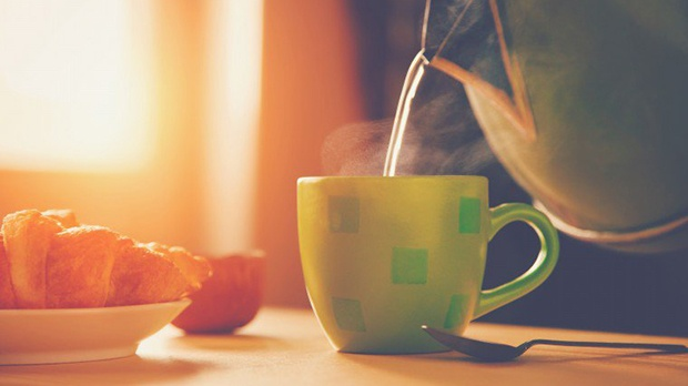 Thức dậy sớm và uống 2 loại nước này khi bụng đói chị em sẽ cải thiện được sức khỏe và nhan sắc ngay lập tức nhưng cũng cần nắm rõ lưu ý quan trọng - Ảnh 3