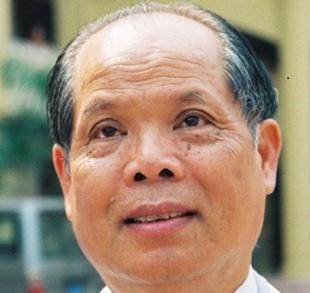 Tác giả đề xuất cải cách tiếng Việt, 'Luật giáo dục' thành 'Luật záo zụk': 'Có người nói tôi rửng mỡ' - Ảnh 2