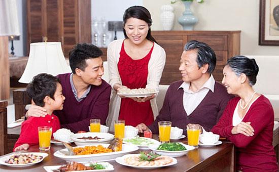 3 thực phẩm tuyệt đối không ăn khi để qua đêm kẻo hối hận thì quá muộn - Ảnh 1