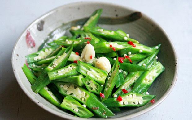 3 loại rau nên ăn thường xuyên để thúc đẩy quá trình giải độc gan, ngăn chặn tình trạng dư thừa cholesterol - Ảnh 3