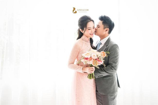 Primmy Trương có động thái đầu tiên sau đám hỏi nhưng người tương tác không phải chồng sắp cưới Phan Thành mà là nhân vật đặc biệt này - Ảnh 2