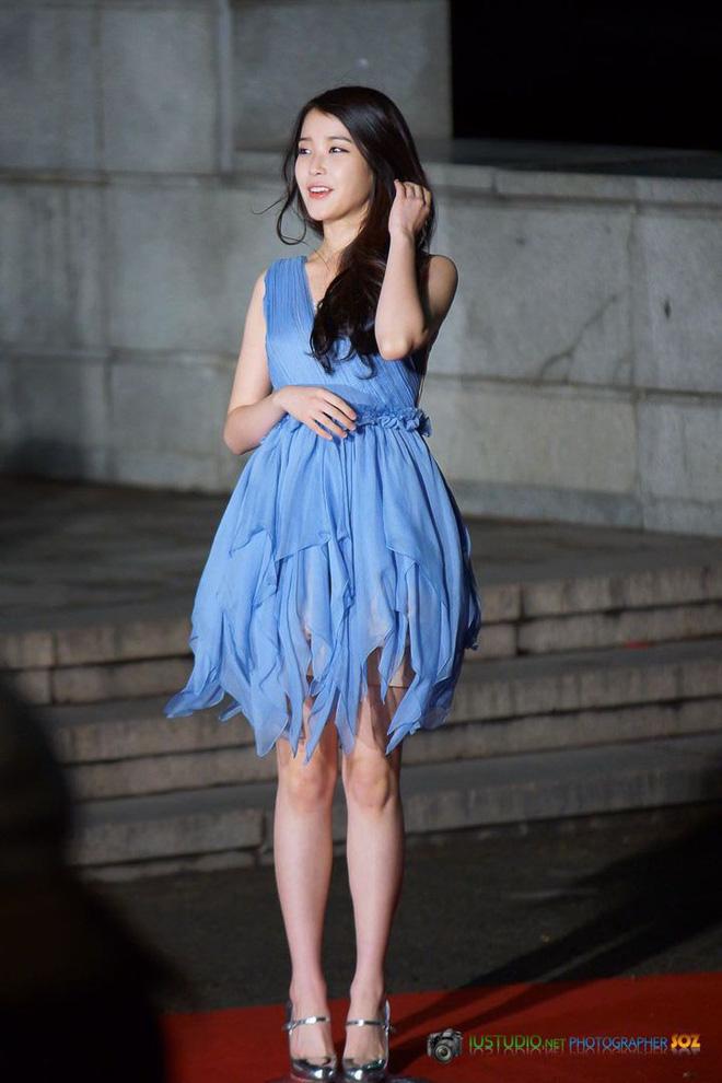 Theo đàn ông Hàn Quốc, đây là 9 món đồ hợp nhất với hội con gái 'mi nhon' - Ảnh 3