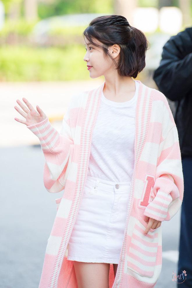 Theo đàn ông Hàn Quốc, đây là 9 món đồ hợp nhất với hội con gái 'mi nhon' - Ảnh 6