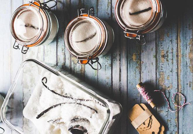 Đang có kinh nguyệt thì nên ăn gì và kiêng gì để giảm bớt mệt mỏi? - Ảnh 12