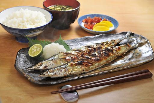 4 nguyên tắc ăn tối đặc biệt mà người Nhật áp dụng để đảm bảo không bị béo phì, tuổi thọ luôn trong top 1 thế giới - Ảnh 3