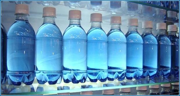 5 loại nước tuyệt đối không uống khi đói kẻo thủng ruột, hỏng gan - Ảnh 3