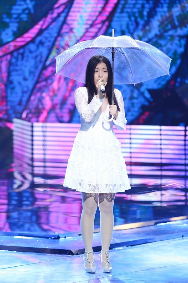 Dàn sao Việt bị miệt thị ngoại hình khi tham gia show và những màn 'lột xác' ngoạn mục như lời đáp trả - Ảnh 3