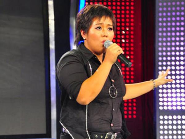 Dàn sao Việt bị miệt thị ngoại hình khi tham gia show và những màn 'lột xác' ngoạn mục như lời đáp trả - Ảnh 6