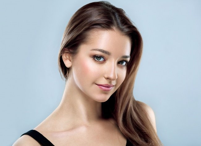 13 mẹo nhỏ giúp bạn trở nên xinh đẹp mà không cần makeup! - Ảnh 1