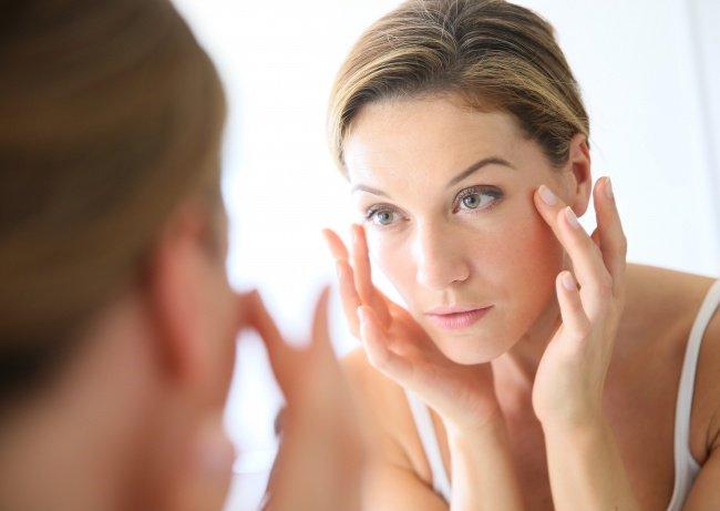 13 mẹo nhỏ giúp bạn trở nên xinh đẹp mà không cần makeup! - Ảnh 6
