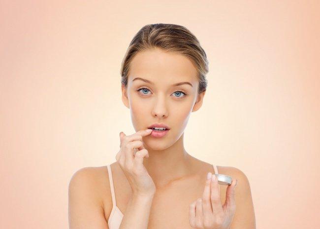 13 mẹo nhỏ giúp bạn trở nên xinh đẹp mà không cần makeup! - Ảnh 5