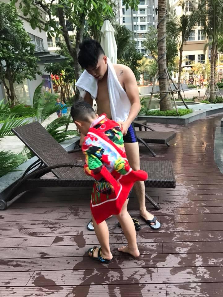 Giữa ồn ào bỏ bê con trai, Lê Phương bất ngờ hành động khiến dư luận 'câm nín' - Ảnh 6
