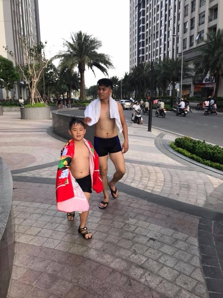 Giữa ồn ào bỏ bê con trai, Lê Phương bất ngờ hành động khiến dư luận 'câm nín' - Ảnh 7