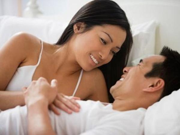 4 kiểu vợ chồng này không bao giờ có hạnh phúc, sớm ly dị thì tốt hơn - Ảnh 1