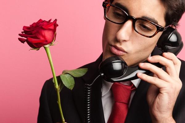9 kiểu đàn ông cả đời chỉ khiến phụ nữ đau khổ không dứt - Ảnh 1