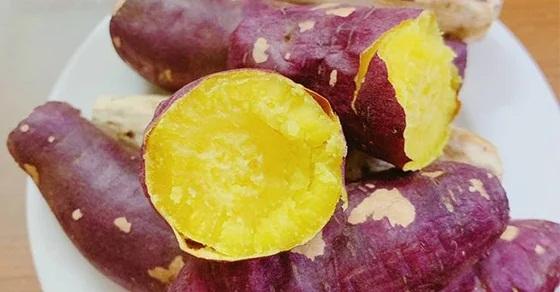 5 loại thực phẩm 'vàng' chống lại ung thư buồng trứng, bếp nhà nào cũng có - Ảnh 1