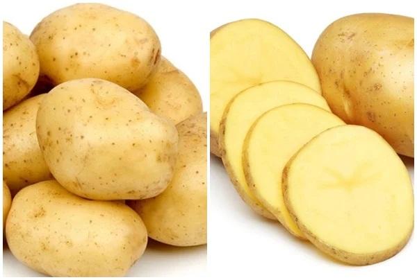 5 loại thực phẩm 'vàng' chống lại ung thư buồng trứng, bếp nhà nào cũng có - Ảnh 3