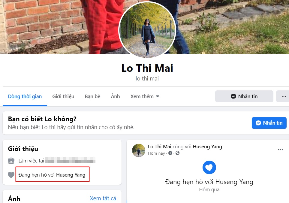 co be h mong noi tieng anh nhu gio 3