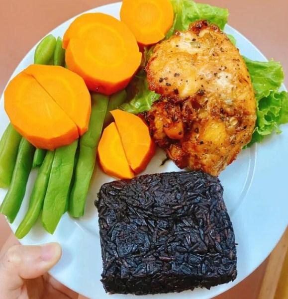 Thời điểm ăn tối tốt nhất để giảm cân không phải ai cũng biết - Ảnh 5