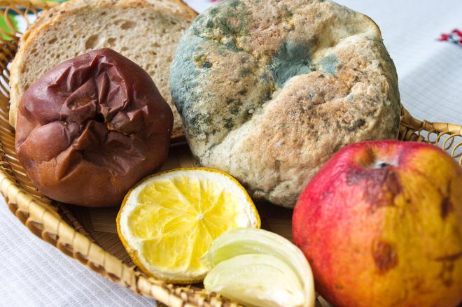 Có 4 loại thực phẩm tốt nhất không nên để qua đêm để tránh mắc ung thư và nhiều bệnh nguy hiểm khác - Ảnh 4