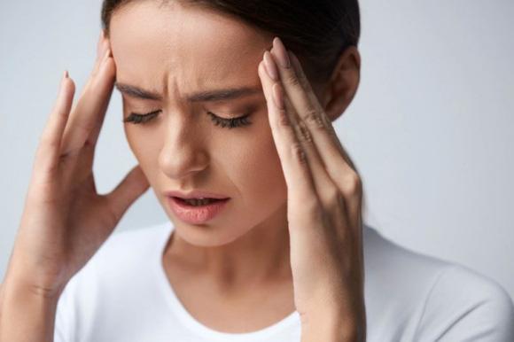 Đừng thức dậy vào buổi sáng theo cách này vì nó có thể gây tổn thương cho cơ thể nhiều hơn khi bạn thức khuya - Ảnh 2