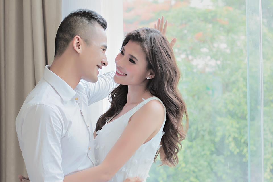 Phụ nữ muốn lấy chồng không khó, chọn được người chồng chung thủy cả đời mới khó - Ảnh 1