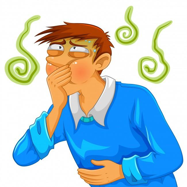 Những dấu hiệu cảnh báo bạn đang ăn quá nhiều thịt trong bữa ăn của mình - Ảnh 2