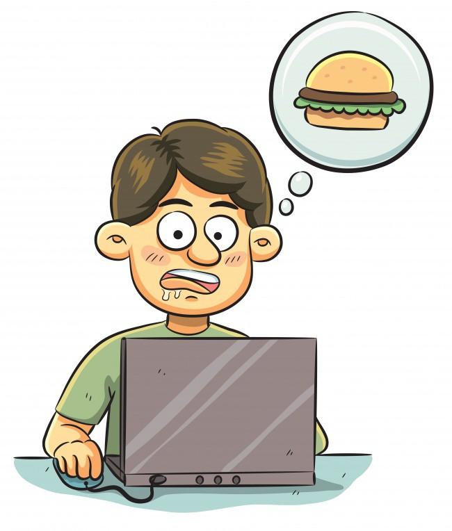 Những dấu hiệu cảnh báo bạn đang ăn quá nhiều thịt trong bữa ăn của mình - Ảnh 8
