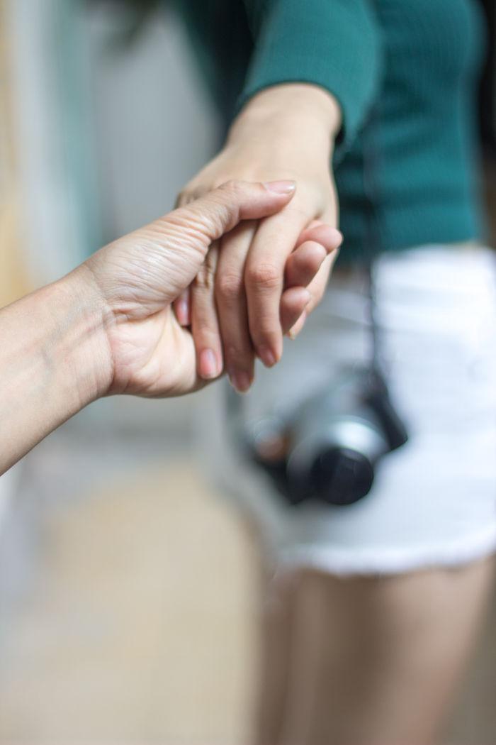 Những điều tưởng chừng nhỏ nhặt nhưng lại làm giảm ham muốn 'yêu' - Ảnh 2